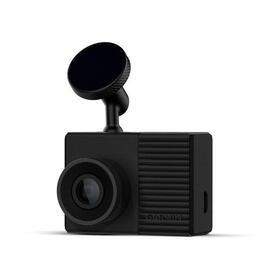 camara-garmin-dashcam-56-resolucion-1440p-pantalla-51cm-gps-control-por-voz-campo-vision-140-bateria-recargable
