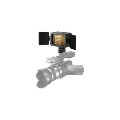 sony-hvl-le1-led-video-light