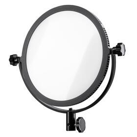 walimex-soft-led-300-round-bi-color-30-w