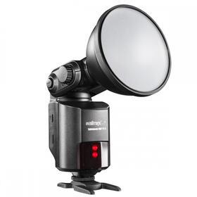 walimex-21206-flash-fotografico-flash-esclavo-negro