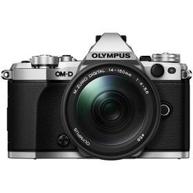olympus-om-d-e-m5-mark-ii-mzuiko-ed-14-150mm-161-mp-live-mos-negro-plata