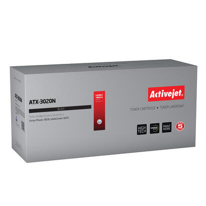 activejet-toner-for-xerox-106r02773-new-atx-3020n