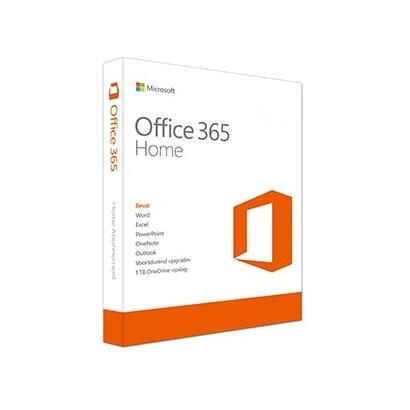 microsoft-365-familia-word-excel-powerpoint-outlook-almacenamiento-nube-seguridad-avanzada-6-usuarios1-ano-multidispositivo-no-c