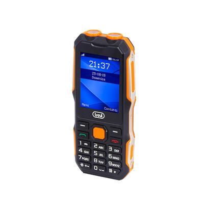 telefono-trevi-antigolpes-forte-70-negro-naranja