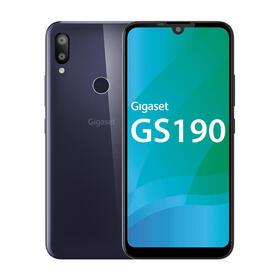 gigaset-gs190-sombra-noche-azul-2-16gb