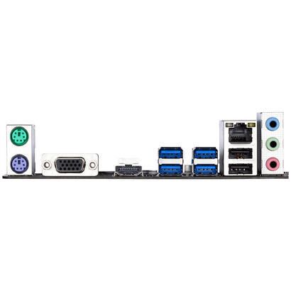 pb-gigabyte-b460m-gaming-hd-1200-matx-2xddr4