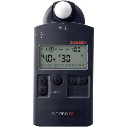 fotometro-gossen-digipro-f2
