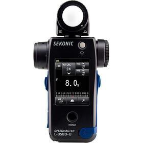 sekonic-l-858d-speedmaster-fotometro-digital