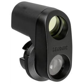 visor-sekonic-de-5-para-litemaster-pro-478d-dr