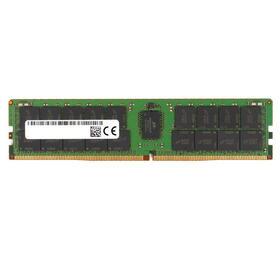 memoria-ddr4-3200-64gb-micron-ecc-reg