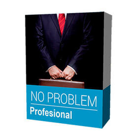 modulo-adicional-profesional