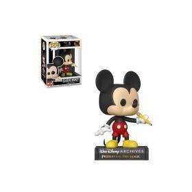 figura-funko-pop-mickey-mouse-clasico-disney-archives