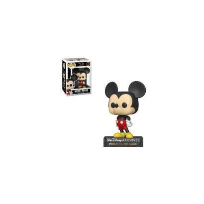 figura-funko-pop-mickey-mouse-actual-disney-archives