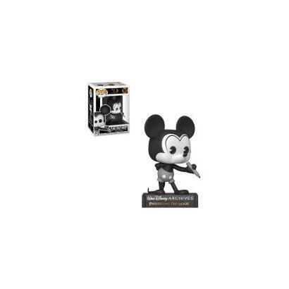 figura-funko-pop-mickey-mouse-blanco-y-negro-disney-archives