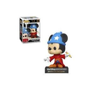figura-funko-pop-mickey-mouse-aprendiz-disney-archives