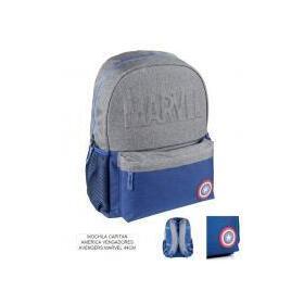 mochila-escolar-avengers-cpt-merica