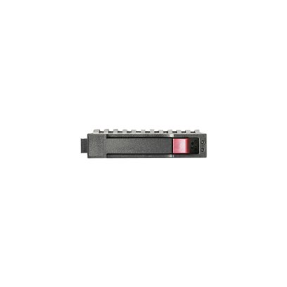 reacondicionado-hp-800gb-nvme-pcie-write-intensive-sff-25-in-sc2-wty-solid-state-drive