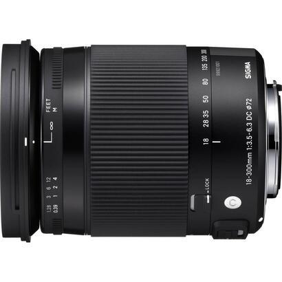sigma-18-300mm-f35-63-dc-macro-os-hsm-contemporary-objetivo-para-sony