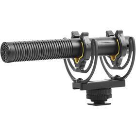 aputure-microfono-direccional-v-mic-d3-para-vdslr