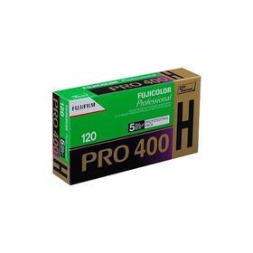 1x5-fujifilm-pro-400-h-120