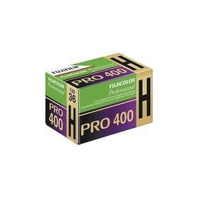 pelicula-fujicolor-pro-400h-36pro-400h-36