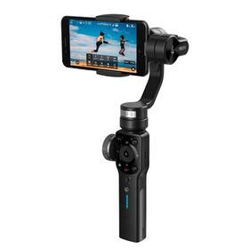 zhiyun-smooth-4-gimbal-para-smartphone-3-ejes-negro