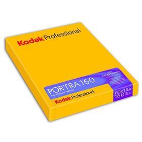 kodak-portra-160-4x5-pulgadas-10-hojas