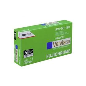 fujifilm-velvia-50-120-paquete-de-5