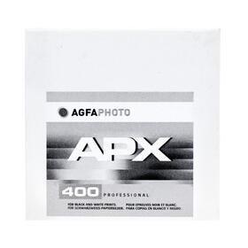 agfaphoto-apx-400-135-305m-35-mm