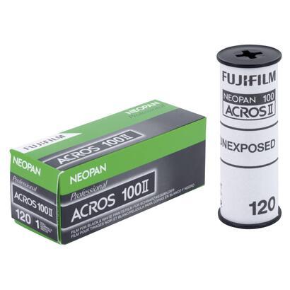 1-fujifilm-neopan-acros-100-ii-120