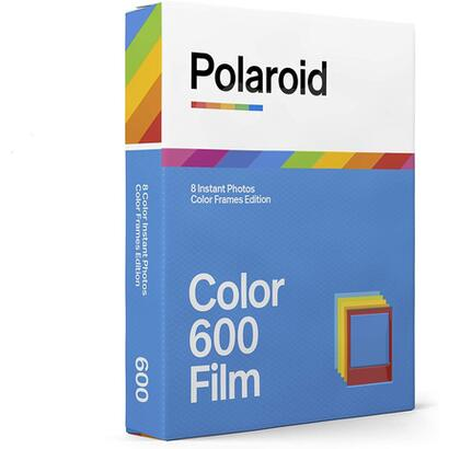 pelicula-de-color-polaroid-para-marcos-de-600-colores
