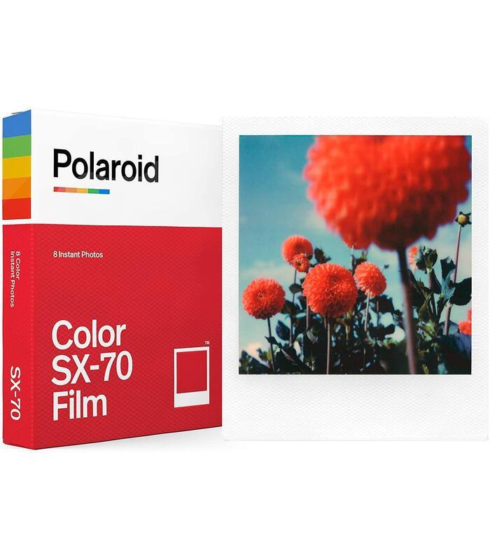 polaroid-pelicula-instantanea-color-para-sx-70
