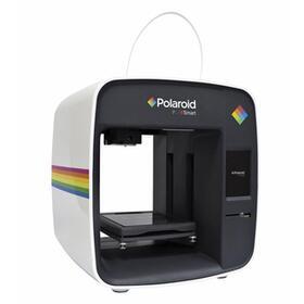 impresora-3d-polaroid-impresora-3d-playsmart