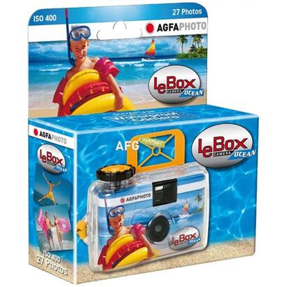 agfa-photo-lebox-400-camara-desechable-27-fotos-ocean