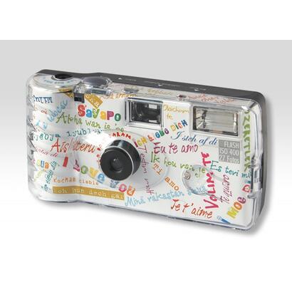 camara-de-un-solo-uso-flash-400-27-i-mog-di-white