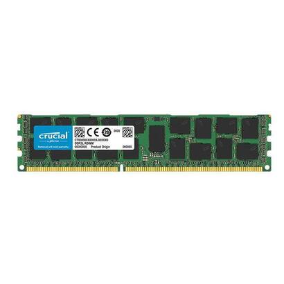 memoria-crucial-ddr3l-16gb-1600-dr-x4-rdimm