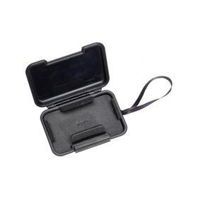 b-w-outdoor-case-type-200-incrustacion-de-espuma-desmontable-negra