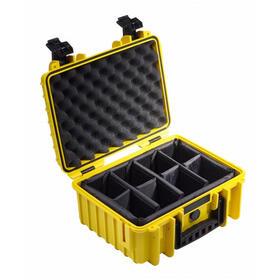 maletas-exteriores-bw-tipo-3000-yel-rpd-sistema-divisor
