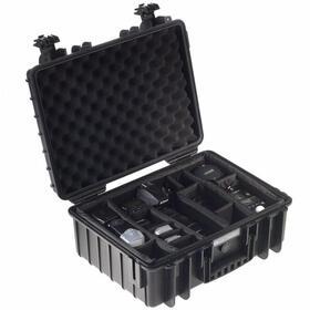 maletas-para-exteriores-bw-tipo-5000-blk-rpd-sistema-divisor