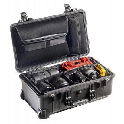 peli-protector-1510-sc-studio-case-negro