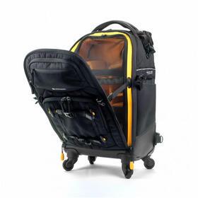 vanguard-alta-fly-58t-maleta-con-ruedas-para-camara