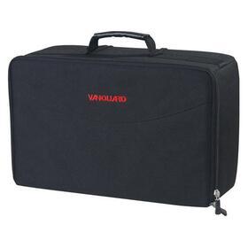 maletin-con-compartimentos-vanguard-divider-bag-37