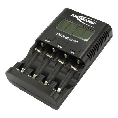 ansmann-powerline-42-pro-cargador-negro-1001-0079