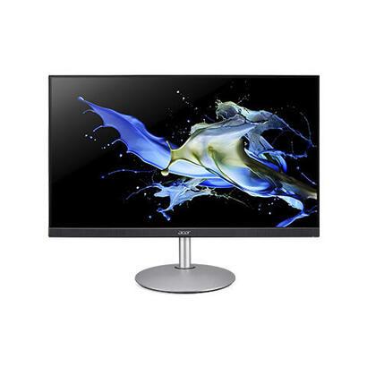 acer-cb272-smiprx-led-monitor-full-hd-1080p-686-cm-27