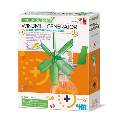 4mi-generador-de-molinos-de-viento