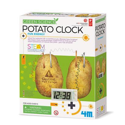 ciencia-verde-reloj-de-papa-caja-experimental