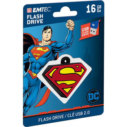 emtec-usb-stick-16-gb-usb-20-collector-dc-superman