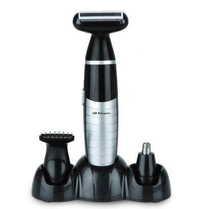 afeitadora-3-en-1-orbegozo-cth-5000-recortaafeita-cualquier-parte-cuerpo-3-cabezales-funciona-en-secohumedo-muy-silencioso
