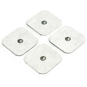set-de-recambio-electrodos-pequenos-beurer-66102-compatible-con-los-estimuladores-em-40-em-41-em-411-em-49-em-80-em-95