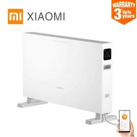 calefactor-electrico-inteligente-xiaomi-mi-smart-space-heater-1s-2200w-pantalla-digital-sensor-temperatura-dual-control-por-app